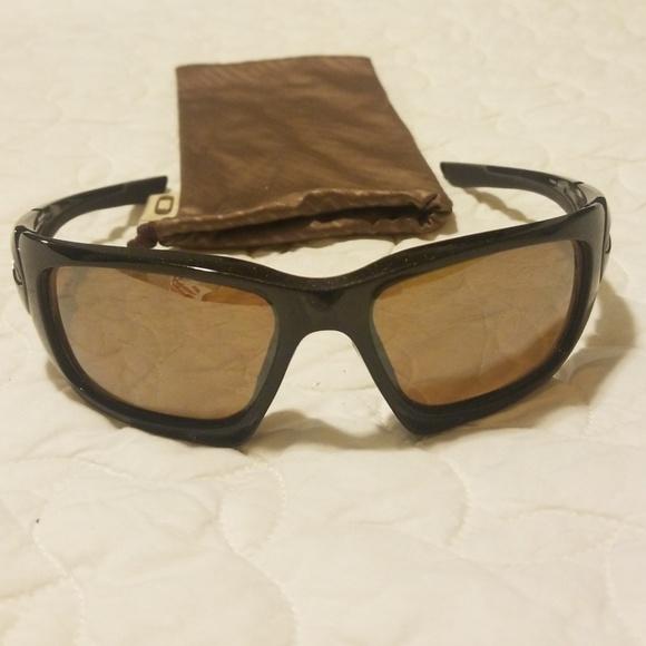 4d798f6af Oakley Scalpel Polarized Sunglasses Brown Sugar Fr. Oakley.  M_5bfdd1d82e147882455f3f8f. M_5bfdd1ea61974560eff63b07.  M_5bfdd235035cf1b2f1a57366